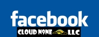 Facebook Cloud N9ne